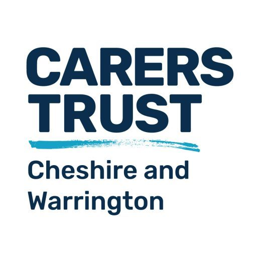 Cheshire & Warrington Carers Trust